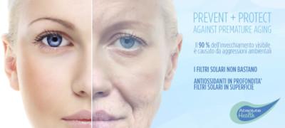 stress-ossidativo-e-inquinamento-della-pelle