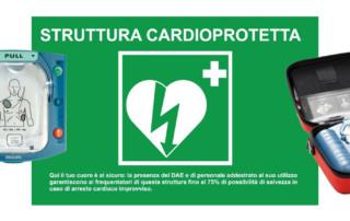 strutture-cardioprotette-roma