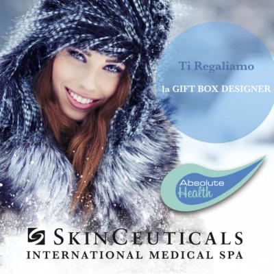 SkinceuticalsWraps.003